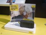 MWC13: prime impressioni sui nuovi auricolari Jabra Vox