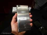 MWC 2013: Lenovo si prepara per conquistare tablet e smartphone in occidente