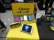 MWC13: Otterbox presenta una gamma completa di pellicole protettive per iPhone e iPad