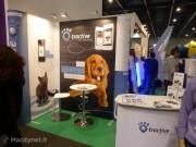 MWC13, Tractive: cane e gatto sempre sotto controllo con il GPS e l'app per iPhone