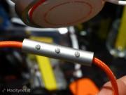 MWC13: prime impressioni su Jabra Revo le cuffie Bluetooth con Dolby integrato