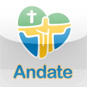 Sullo Store Andate, guida per i pellegrini italiani alla Giornata mondiale della gioventù