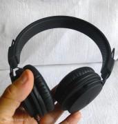 Audio di qualità con le nuove cuffie Nocs NS700 Phaser