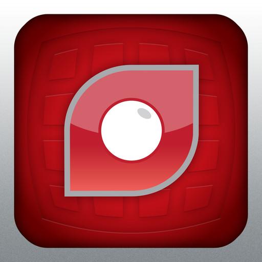 Olloclip, un'applicazione per iPhone per correggere le distorsioni della lente gadget