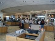 Un Caffè a Cupertino