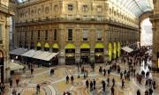 Apple Store in Galleria Duomo a Milano: ecco dove potrebbe aprire