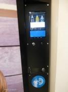 MWC13: SAP presenta il distributore automatico intelligente e NFC