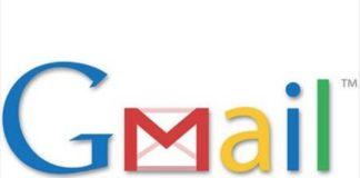 Gmail supporterà la creazione di eventi in Google Calendar dal corpo del messaggio