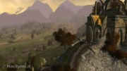 Lords of the Rings online: il gioco multiplayer online ora gratis anche per Mac