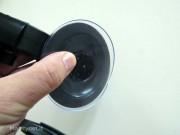 Supporti da auto Manhattan: montare iPad mini come GPS e come schermo per sedili posteriori