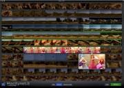 Equinux: tizi, la micro TV per il digitale terrestre su Mac