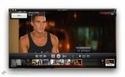 Recensione: Tizi per Mac, per fare del Mac un (quasi) vero TV con registratore