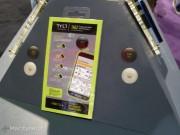 CES 2013: da Tylt accessori pratici e smart per iPhone e iPad