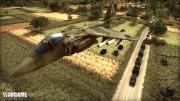 Wargame Airland Battle: tutte le novità del gioco di strategia in arrivo a maggio