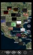 World Live Cams Pro 1.2: guarda il mondo da 5.000 videocamere su iPhone e iPad