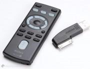 """Autoradio Sony che si """"mangia"""" iPhone e iPod: solo 79 euro su Amazon.it"""