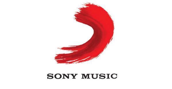 Problemi di profitto, Sony Music potrebbe finire sul mercato