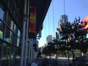 San Francisco va verso la WWDC 2013: le foto