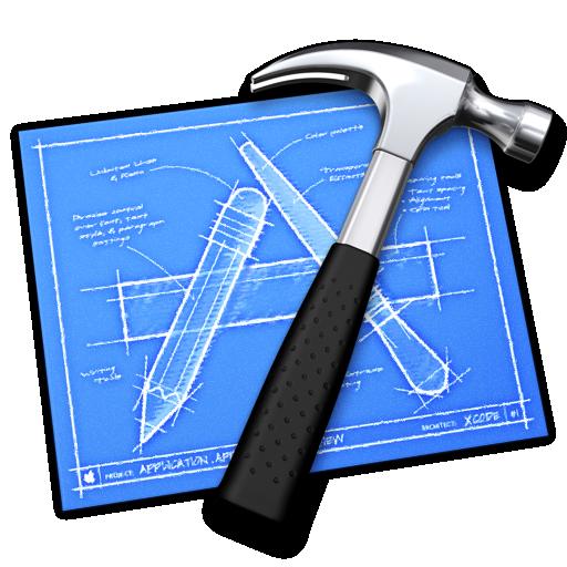 WWDC, agli sviluppatori OS X 10.9 in versione quasi finale?