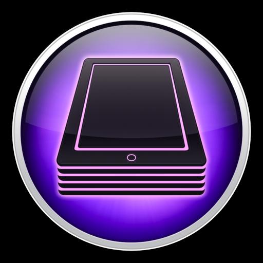 Apple Configurator,