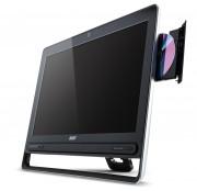 """Per Intel è il tempo dei """"due in uno"""", parte Ultrabook e parte tablet"""