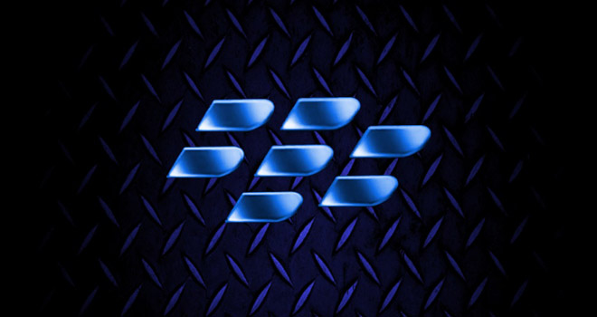 Blackberry 10 delude in vendite, titolo precipita in borsa