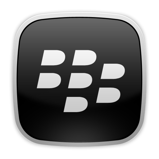 BlackBerry Secure Work Space: dati personali e lavoro separati e sicuri su iOS e Android