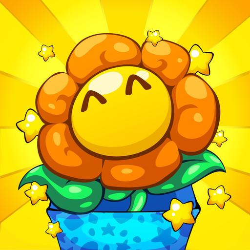 Bloom Box, un puzzle game floreale su iPhone e iPad