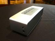 Bose supera le leggi della fisica: primo contatto con SoundLink mini e QuietComfort 20