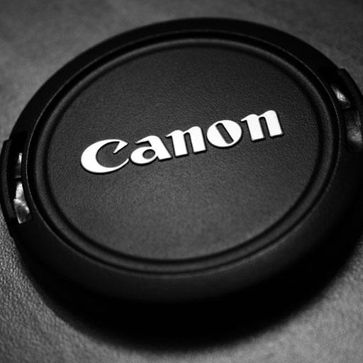In arrivo la Canon EOS 70D
