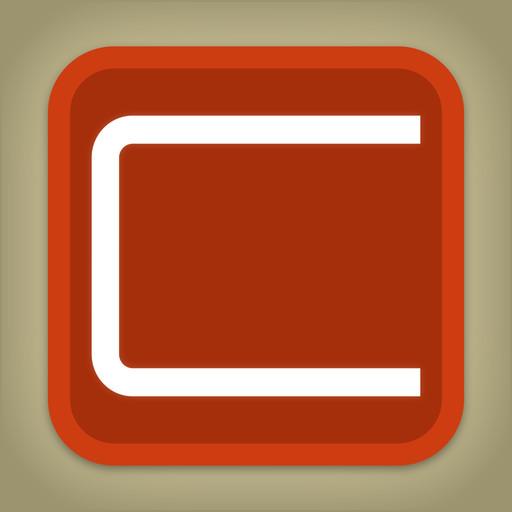 Crush un nuovo avvincente puzzle block-based su iPhone e iPad