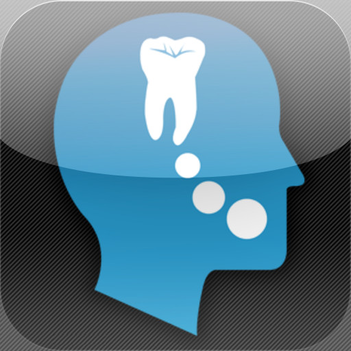 Dental Communication: l'app per dentisti che migliora la comunicazione con i pazienti