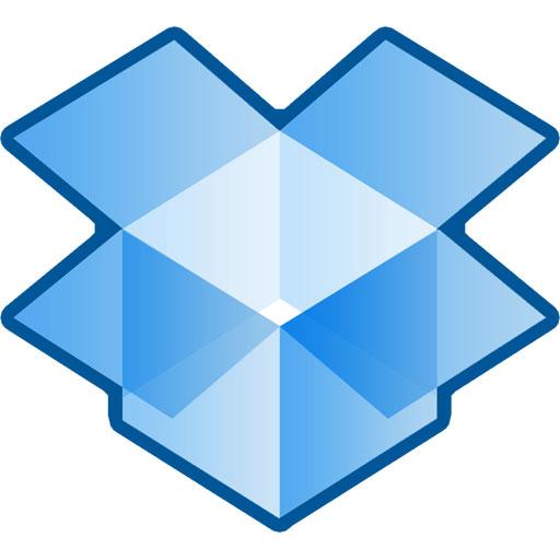 Dropbox, gli sviluppatori lavorano all'integrazione con il Finder e ad altre novità