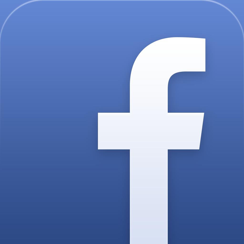 Facebook ha messo a rischio la privacy di 6 milioni di utenti