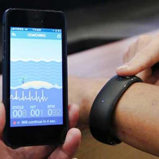 Foxconn, una linea di accessori per dispositivi iOS