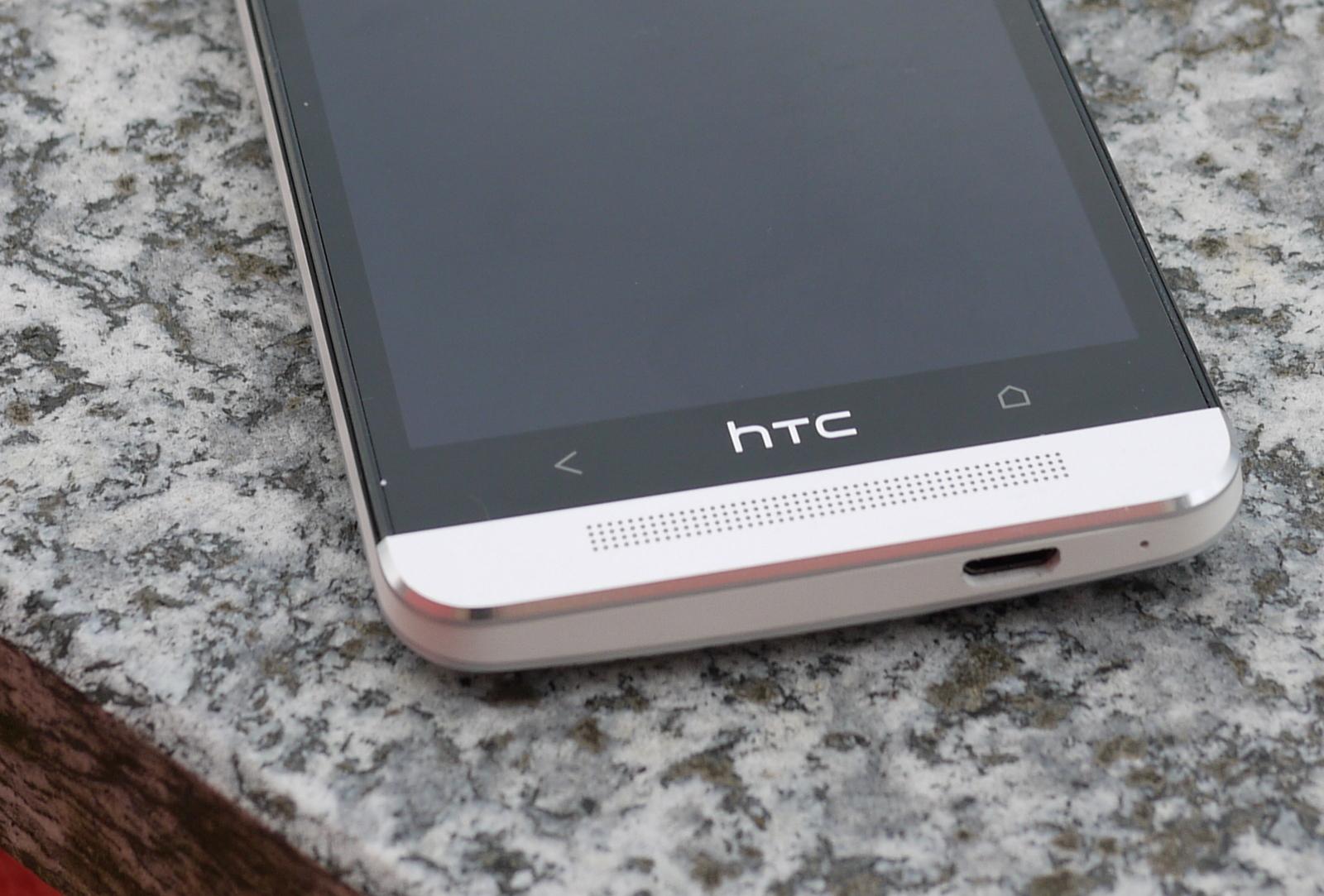 HTC One e Mac, l'esperienza di Macitynet
