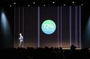 """OS X 10.9 """"Mavericks"""", sotto il cofano nuove tecnologie per ridurre il consumo delle batterie"""