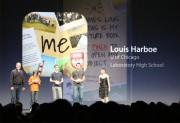Giovani Sviluppatori crescono: i protagonisti dei premi Apple alla WWDC 2013