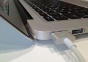 Recensione MacBook Air 2013: il frutto più maturo di Apple