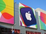 WWDC, Apple alla resa dei conti