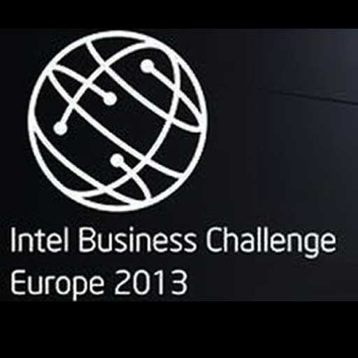 Una tecnologia touch italiana ha vinto l'Intel Business Challenge Europe 2013