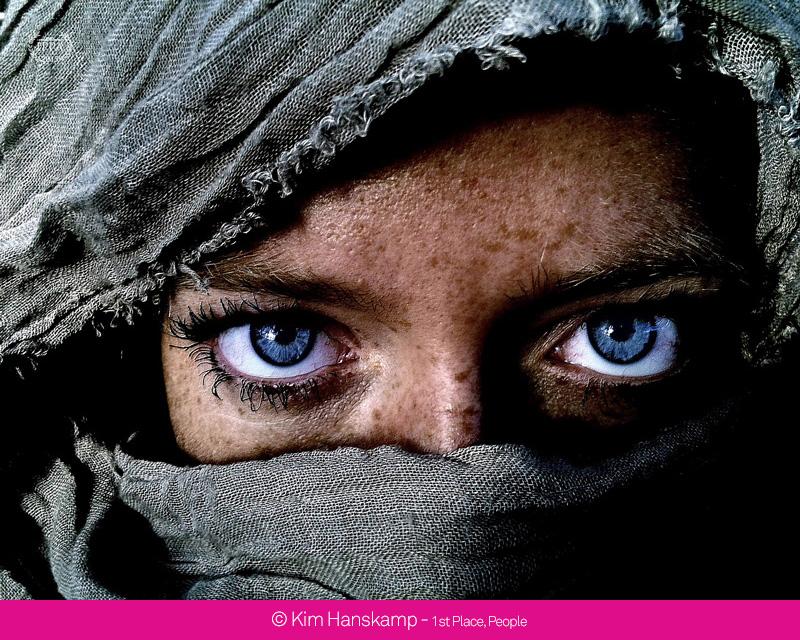 iPhone Photography Award: annunciati i vincitori dell'edizione 2013