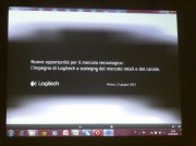 Logitech 13giu 2013 3