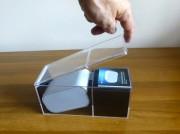 Logitech UE Mobile Boombox: la recensione