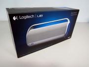Recensione: Logitech UE Boombox