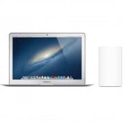 Apple, sono nuove anche le basi AirPort Extreme e Time Capsule