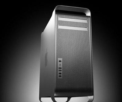Il nuovo Mac Pro sarà un Mac mini Pro?