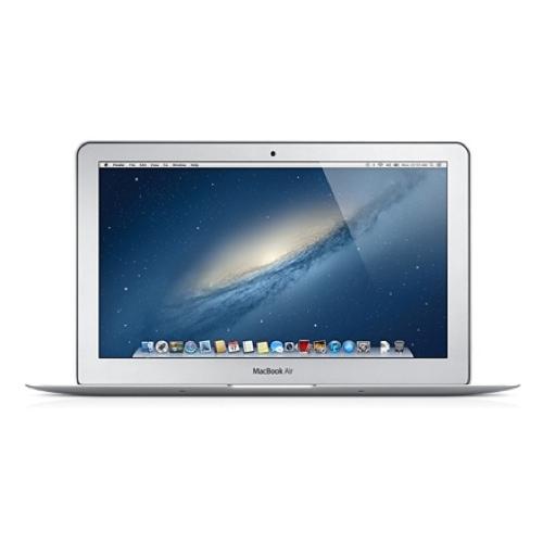 MacBook Air ricondizionati: il prezzo ora cala, disponibili a partire da 829 euro