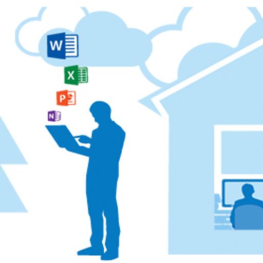 Microsoft, anche le Office Web Apps supporteranno il co-authoring