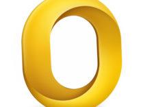 Microsoft Office 2011, un update che può bloccare Outlook